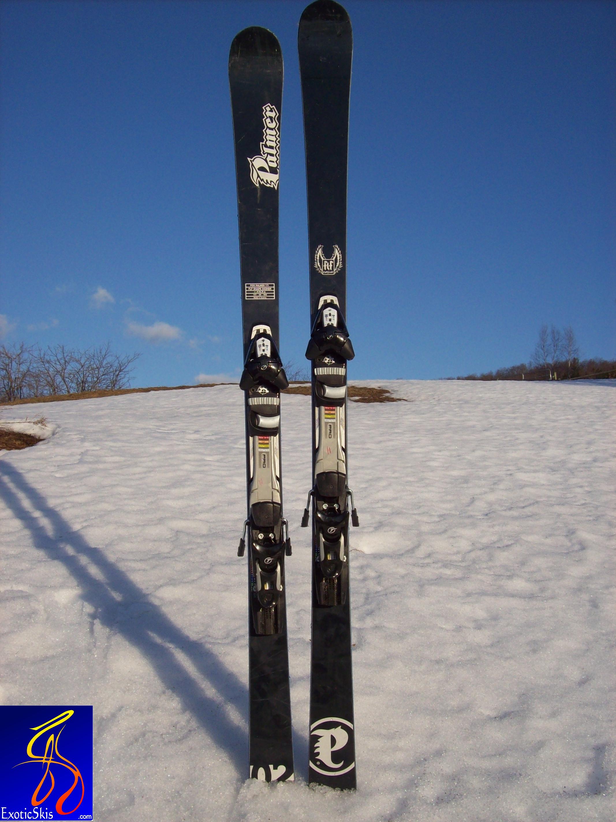 Skifahren lernen in der skischule und snowboardschule am