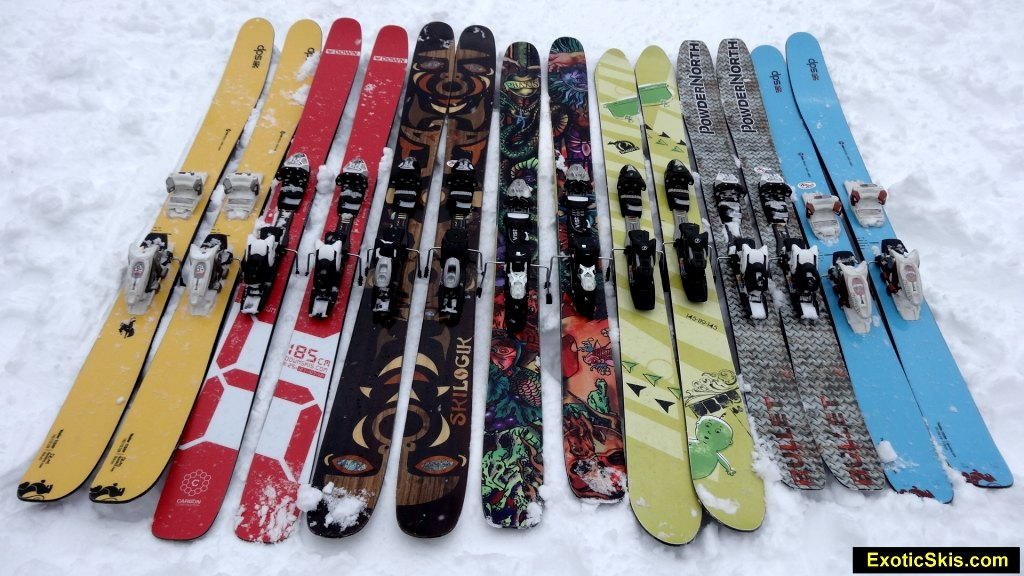 http://www.exoticskis.com/ExoticSkis/Manufacturers/skilogik/MagicPowderShootout2013_3_1024.jpg