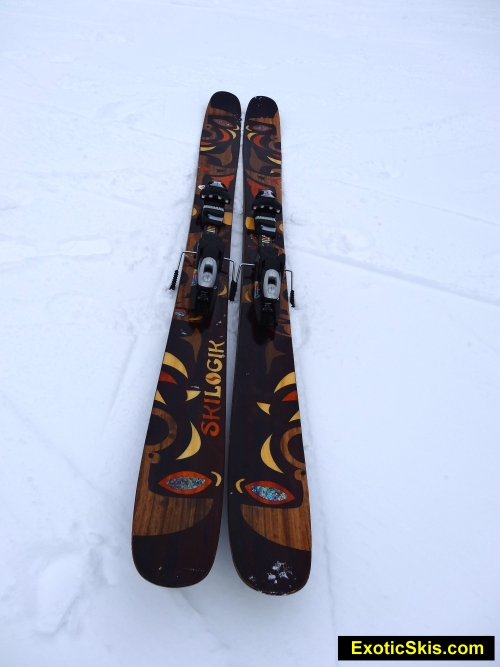 http://www.exoticskis.com/ExoticSkis/Manufacturers/skilogik/SL_RockStarBacks2_500.jpg
