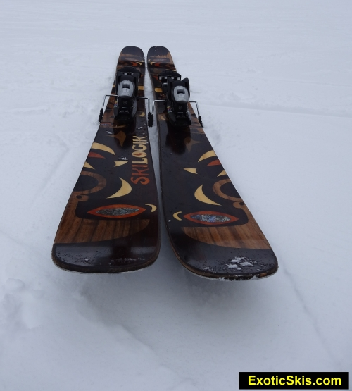 http://www.exoticskis.com/ExoticSkis/Manufacturers/skilogik/SL_RockStarBacks_500.jpg