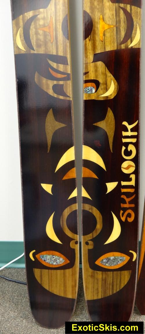 http://www.exoticskis.com/ExoticSkis/Manufacturers/skilogik/SL_RockStarTails1_500.jpg