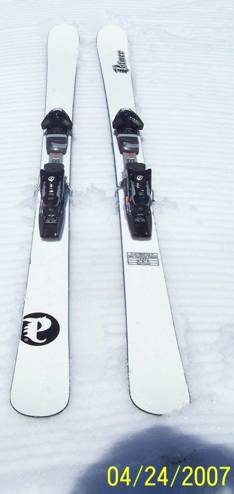 c58b73bce7a ExoticSkis.com Small and Independent Ski Company Ski Tests and Reviews